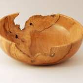 Dogwood Bowl